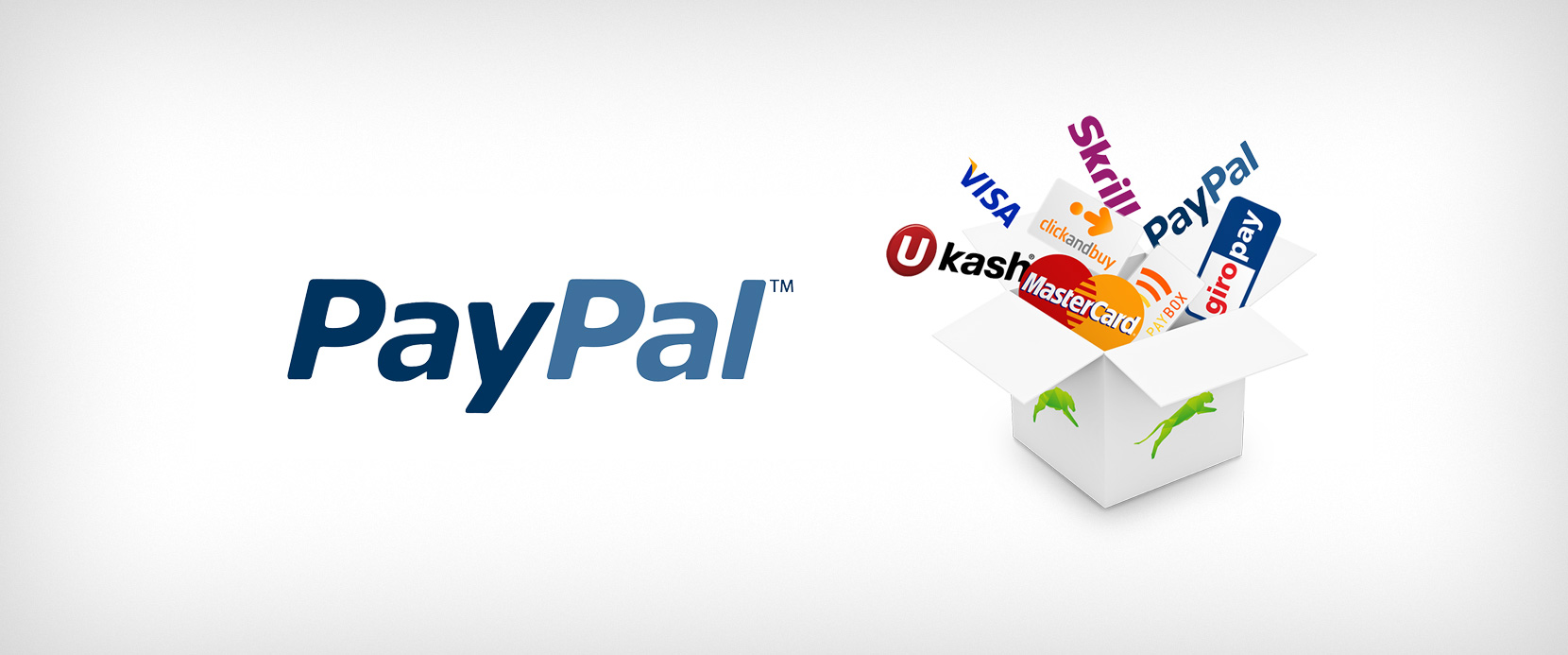 paypal email tipico